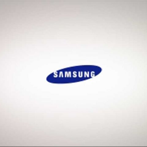 New Samsung hard drives hit one terabyte areal density