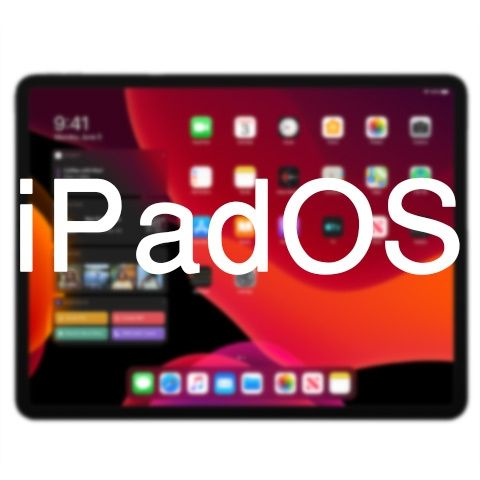 iPadOS Public Beta hands-on: The iPad experience is changing for good, here's how