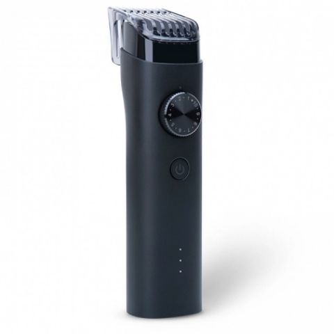 Xiaomi Mi Beard Trimmer with self-sharpening blades, IPX7 rating launched for Rs 1,199 in India