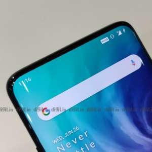 Oppo F9 Pro Price in India, Full Specs - August 2019 | Digit