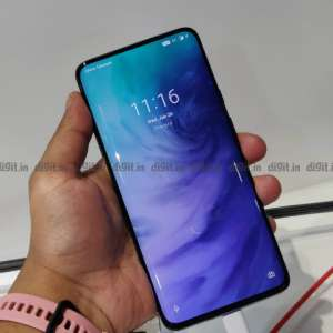 Oppo F11 Pro 128GB Price in India, Full Specs - September