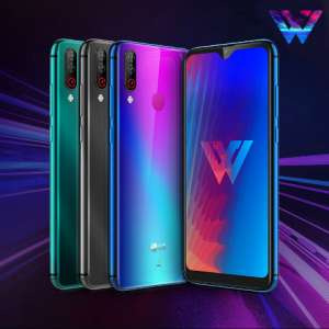 LG V40 ThinQ Price in India, Full Specs - August 2019 | Digit
