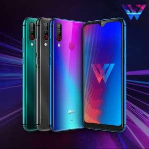 LG V40 ThinQ Price in India, Full Specs - September 2019 | Digit