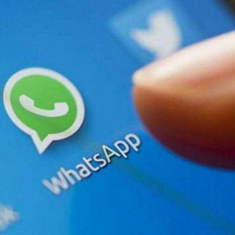 WhatsApp ಶೀಘ್ರದಲ್ಲೇ ಮತ್ತೊಂದು ಅಪ್ಡೇಟ್ ಒಂದೇ ಅಕೌಂಟನ್ನು ಬಹು ಡಿವೈಸ್ಗಳಲ್ಲಿ ಬಳಸಬವುದು