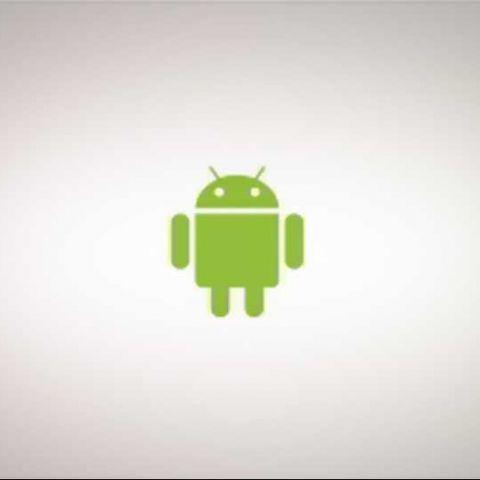 Backdoor Trojans piggyback on popular Android apps, warns Symantec