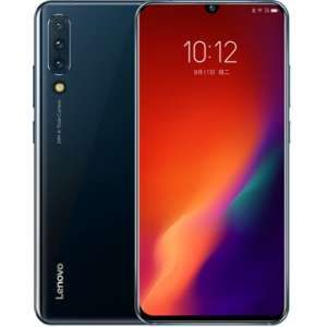 Lenovo K9 Price in India, Full Specs - September 2019 | Digit