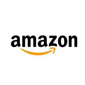 Amazon brings Prime Day Celebration Alive with Virtual Reality Experience Zones