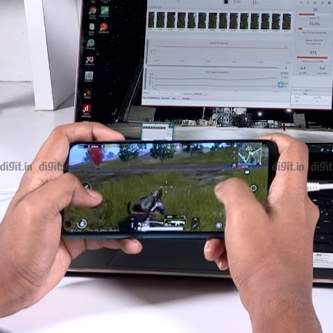 PUBG Mobile linked to teen suicide in Haryana