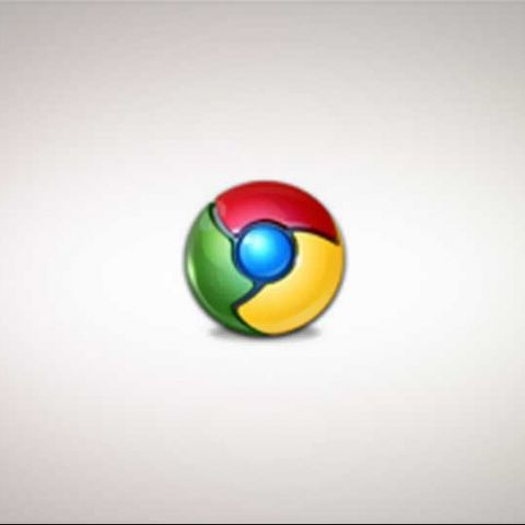 Google Chrome empowers background apps
