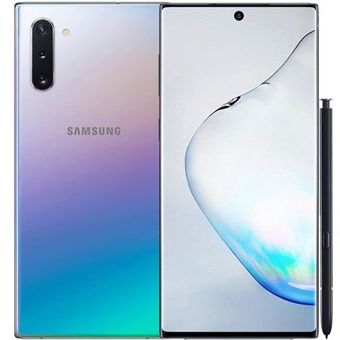 samsung galaxy note 10,Galaxy Note 10+ launch,price,features
