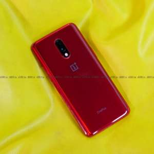 OnePlus 7 Pro 128GB Price in India, Full Specs - September