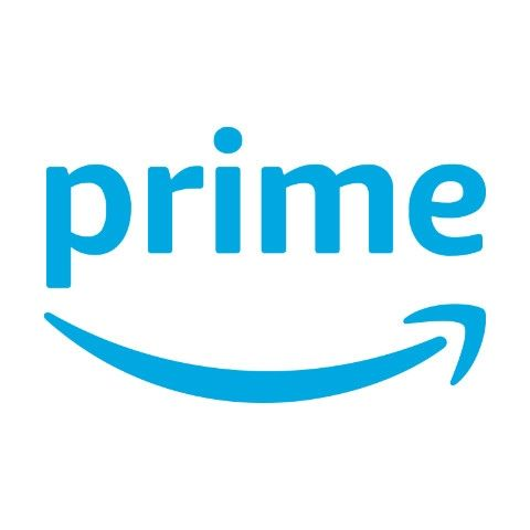 Amazon Prime subscription offered at half price for 18-24 year olds