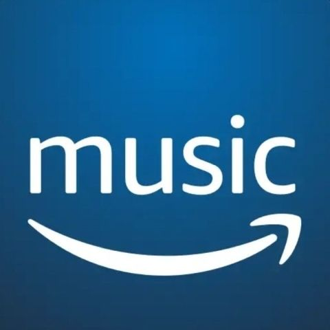 Amazon's music service is actually growing more quickly than Spotify