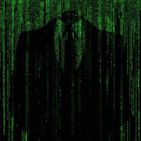 Android phones around the world are being infected by a virus called Agent Smith