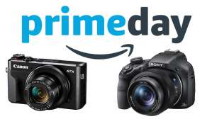 Best and Worst Amazon Prime Day Camera deals