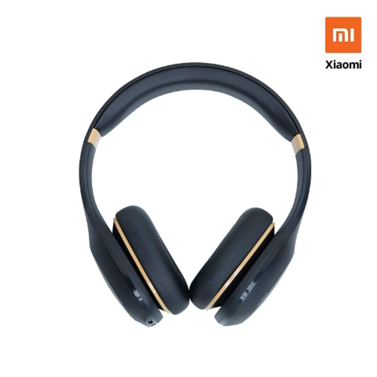 f0e63944356 Xiaomi Mi Super Bass Wireless Headphones launched in India at Rs 1,799