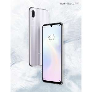 Xiaomi Mi A2 128GB Price in India, Full Specs - August 2019 | Digit