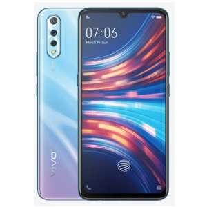 Vivo Y53 Price in India, Full Specs - August 2019 | Digit