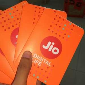 Reliance Jio 4G VoLTE Spreadtrum Price in India, Full Specs
