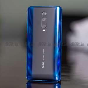 Oppo F11 Pro 128GB Price in India, Full Specs - August 2019 | Digit