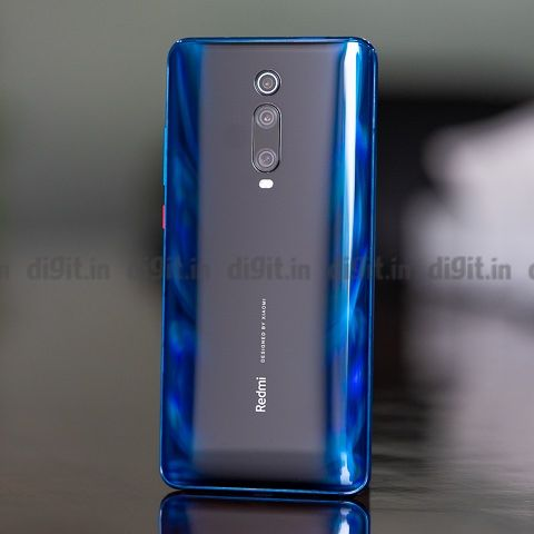 Latest Mobile Phones In India 2019 : Smartphones Reviews, News
