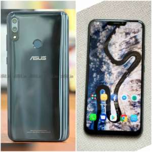 Asus Zenfone AR Price in India, Full Specs - September 2019