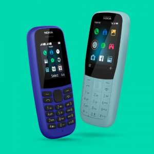 Nokia C5-03 Price in India, Full Specs - August 2019 | Digit