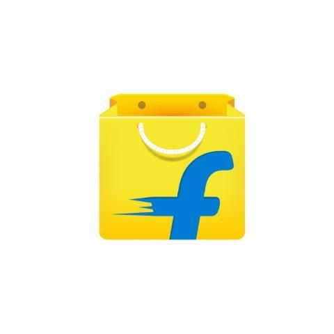 Flipkart takes on Amazon, to offer free video streaming on its app