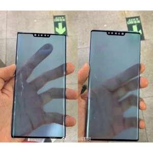 Huawei P10 Plus Price in India, Full Specs - July 2019   Digit