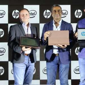 HP EliteBook 840 G3 Price in India, Full Specs - September