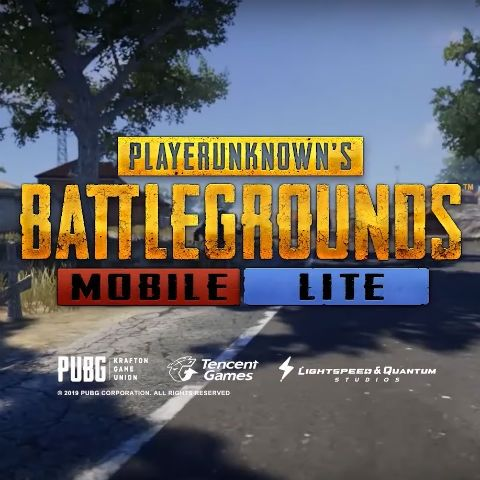 Hands On Pubg Mobile Lite On An Android Go Phone