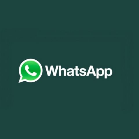 WhatsApp testing Instagram-like Boomerang feature: Report