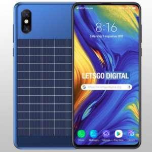 Xiaomi Mi A2 128GB Price in India, Full Specs - August 2019   Digit