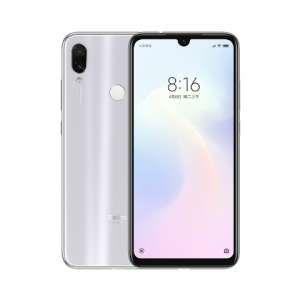 Xiaomi Redmi 3S Price in India, Full Specs - August 2019 | Digit