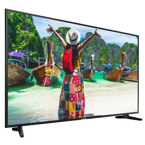 Samsung launches new 'The Frame' TV along with Smart 7-in-1 TV
