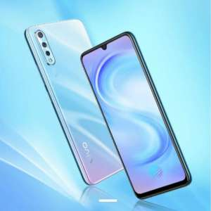 Vivo Z1 Pro Price in India, Full Specs - August 2019 | Digit