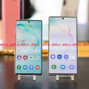 Samsung Galaxy A50 128GB Price in India, Full Specs - August 2019