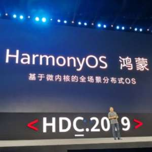 Huawei Y6 Pro 2019 Expected Specs, Release Date | Digit