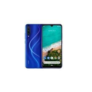 Xiaomi Redmi 4A Price in India, Full Specs - August 2019 | Digit