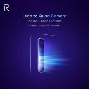 Realme 3 Price in India, Full Specs - August 2019 | Digit