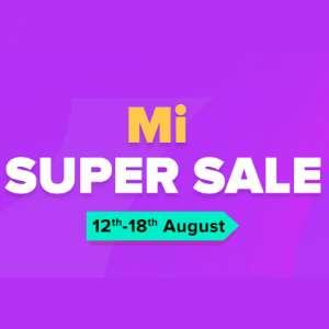 Xiaomi Redmi Note 3 Price in India, Full Specs - August 2019 | Digit