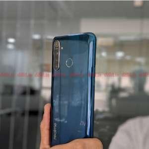 Realme C2 Price in India, Full Specs - September 2019 | Digit