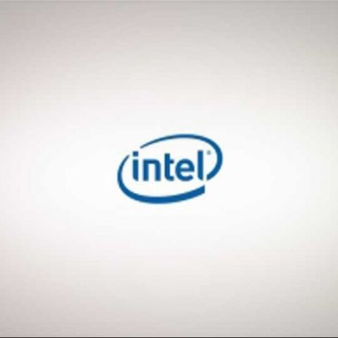 Intel finds 'Sandy Bridge' support chip glitch; $1b to fix