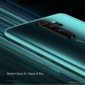 Xiaomi Redmi Note 8 128GB Expected Specs, Release Date | Digit