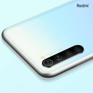 Xiaomi Redmi Note 7 32GB Price in India, Full Specs - August