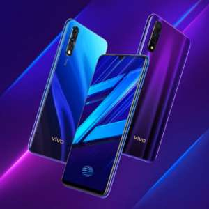 VIVO Y83 Price in India, Full Specs - September 2019 | Digit