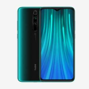 Xiaomi Redmi 7A 32GB Price in India, Full Specs - September