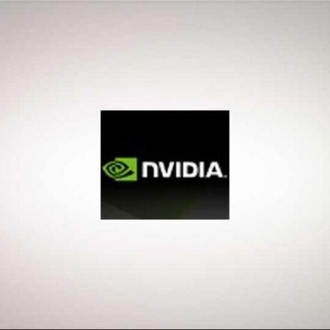Intel to pay Nvidia $1.5b in licensing fees