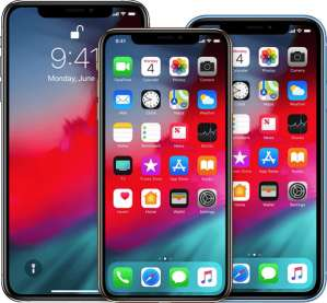 Apple iPhone XR 128GB Price in India, Full Specs - September