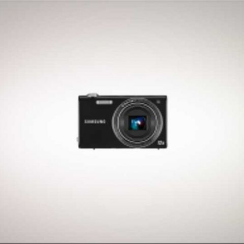 CES 2011 - Samsung unleashes DualView trio: ST700, PL170, PL120 & high-zoom series